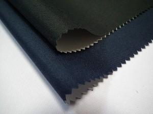 ca5747ae16df07 Ortaliony, tkaniny wodoodporne, wodoszczelne sklep, materiał ...